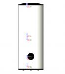 Вертикальный бойлер (бак-водонагреватель) Buderus Logalux SU 200