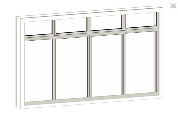 4-Pane_Sliding_Windows_w_Double_and_Quadruple_Awning_Transom_4527.rfa