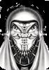ArhBess аватар